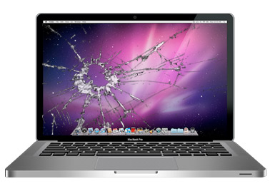 laptop screen replacement fulham sw6