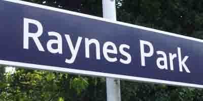 Raynes park computer repairs mac
