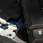 water damaged laptop repair wimbledon